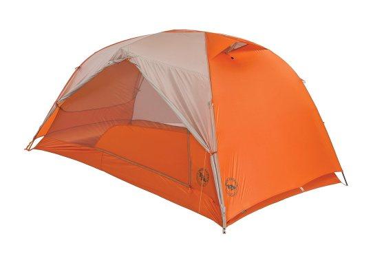Big Agnes Copper Hotel HV2 ULCamping Tent Black Friday 2019 Deals