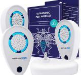 Best Ultrasonic Pest Control Device