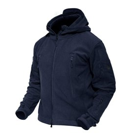 MAGCOMSEN Windproof Warm