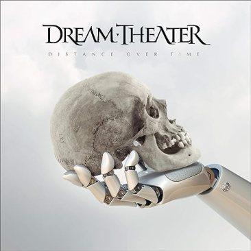 """Résultat de recherche d'images pour """"dream theater distance over time"""""""