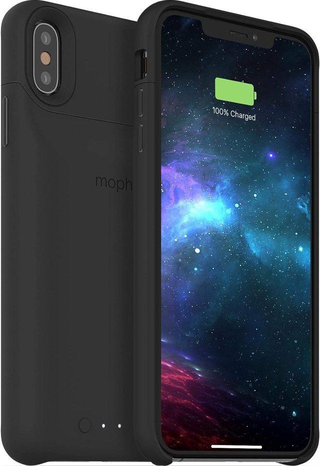 Mophie Juice pack Access coolest tech gadgets