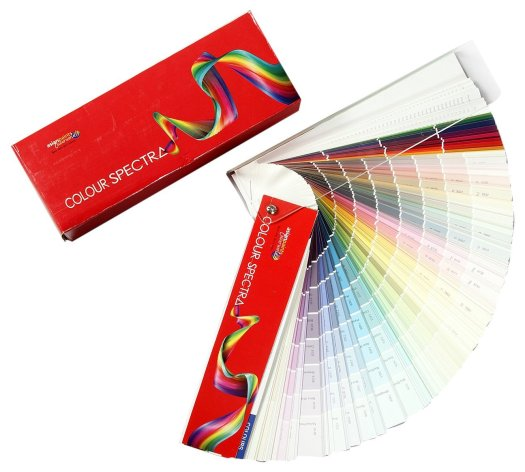Asian Paints Interior Colour Combination Catalogue Pdf: Asian Paints Exterior Colour Code Pdf