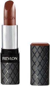 Revlon ColorBurst Lipstick in Hazelnut