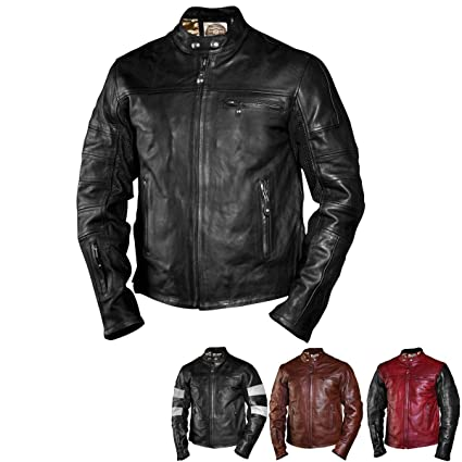 89cb2b131 Roland Sands Motorcycle Jacket | Reviewmotors.co