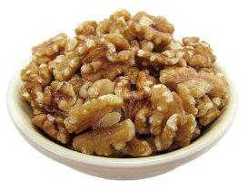 ナッツ ダイエット ナッツダイエット 効果あり 痩せる 痩せた 朝ナッツダイエット 健康効果 朝 栄養 効能