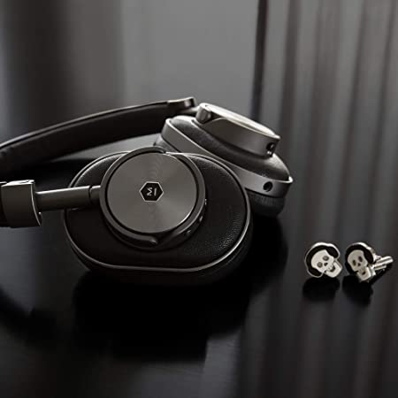 Master-Dynamic-Bluetooth-Headphones