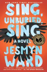 Image result for sing unburied sing cover