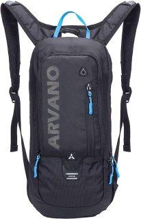 Arvano best rucksack for skiing