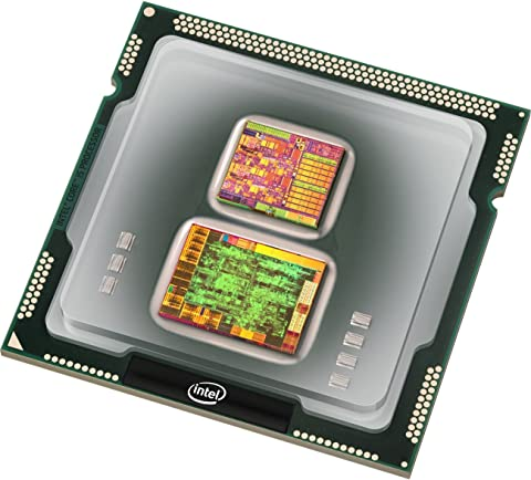 インテル Boxed Intel Core i5 i5-2540M 2.60GHz 3M SandyBridge BX80627I52540M