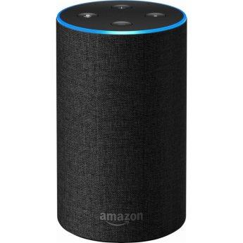 Amazon Echo 2nd GenerationBlack Friday Deals