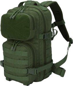 Gibson Sport best rucksack for trekking