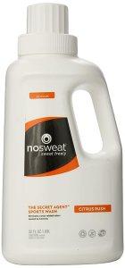5 Best Detergent For Gym Sports Work Greasy Oily