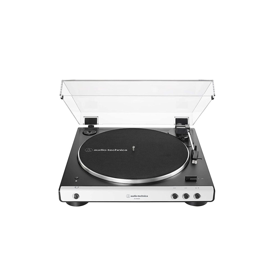 DA's Holiday Gift Guide: 13 ideas for your favorite music maniac71wn1pMUUqL. SL1500