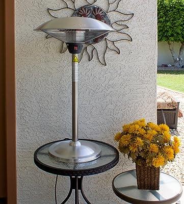 Watering-Heater