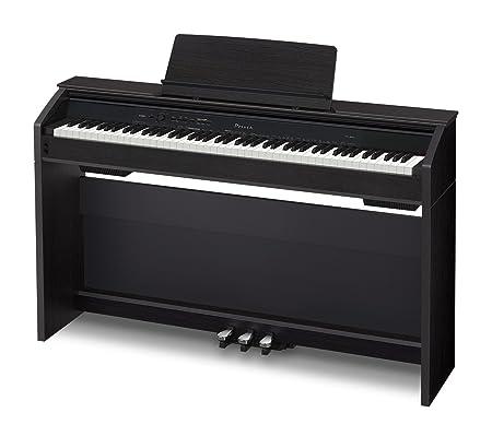 casio-digital-home-piano-reviews