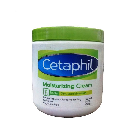 Best Moisturizers For Dry Skin In India 2020