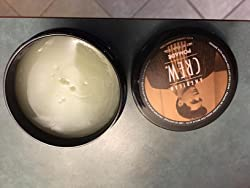 American Crew POMADE FOR HOLD AND SHINE 3 OZ for Men Customer Image 2