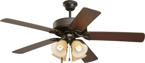 Emerson Ceiling Fans CF711ORS Pro Series II