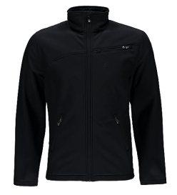 Best Softshell Jacket
