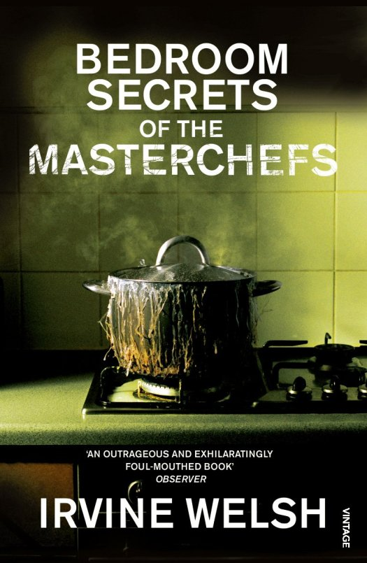 Image result for the bedroom secrets of the master chefs