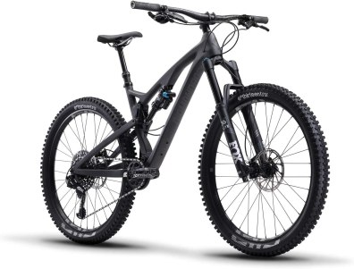 Diamondback Bicycles Best full suspension mountain bike under 5000