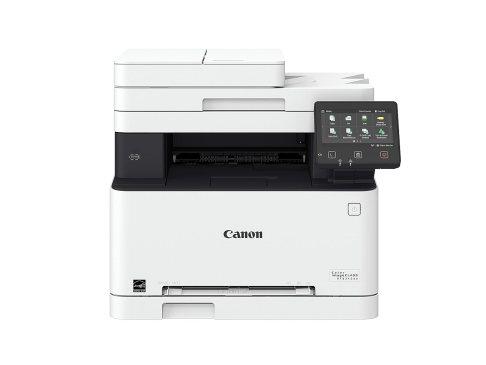 CanonColor imageCLASS MF63PrinterBlack Friday Deal 2019