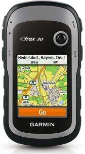 Best Hunting GPS