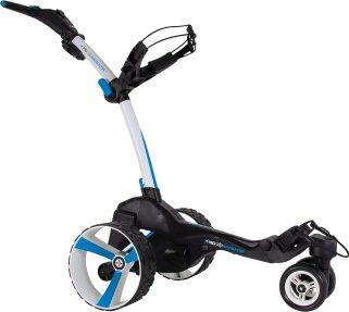 Best Electric Golf Caddies