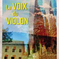 Commissaire Montalbano - 04 - La voix du violon : Andrea Camilleri