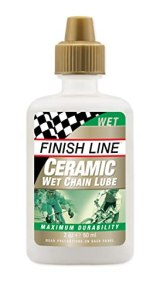 Best MTB Chain Lube