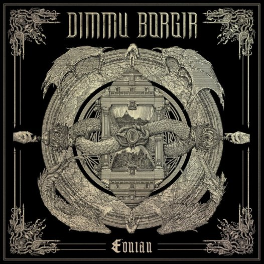 Image result for dimmu borgir eonian