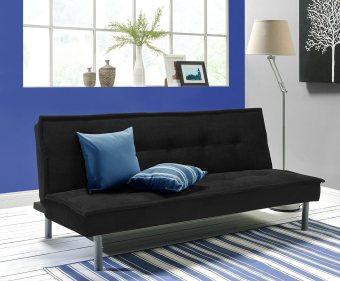 81-IO%2BNhGvL._SL1500_ Sofa Beds