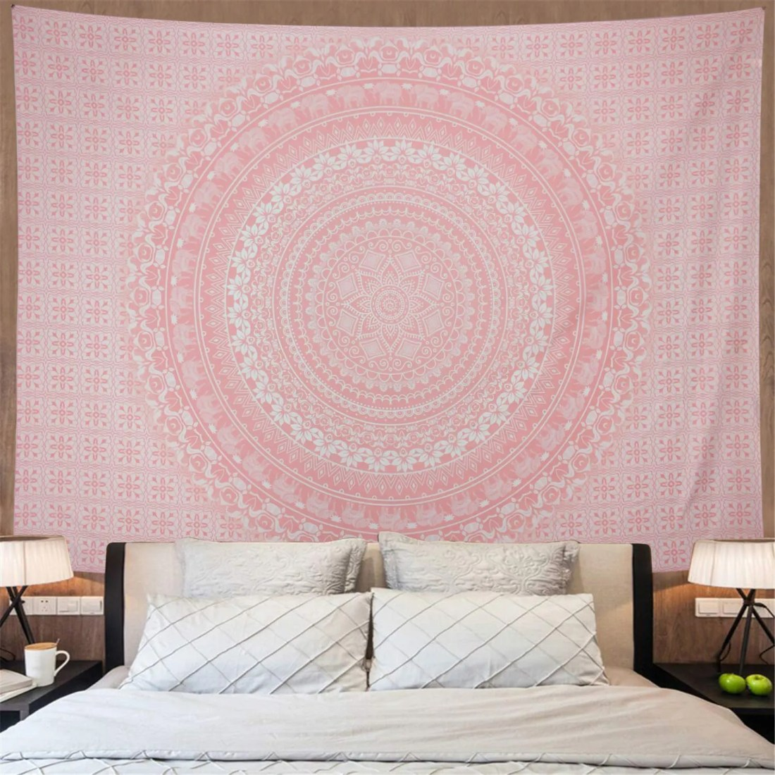 Cutest College Dorm Room Tapestry Ideas 12 Cutest College Dorm Room Tapestry Ideas