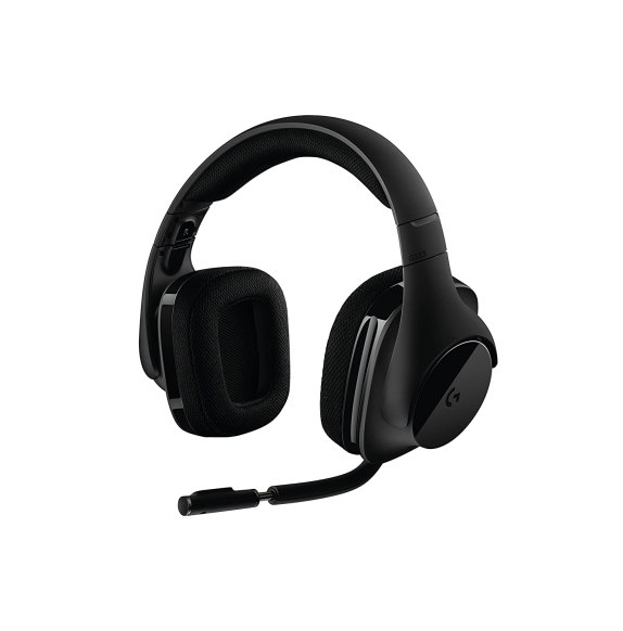 Gamers Discussion Hub 81-P2nggl0L._SL1500_ Most Value for Money Wireless Gaming Headphones