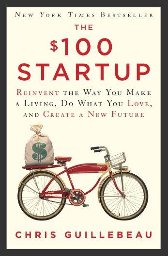 Image result for $100 startup