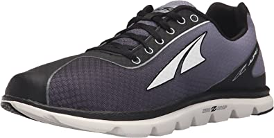 Altra Men's One 2.5 Running Shoe