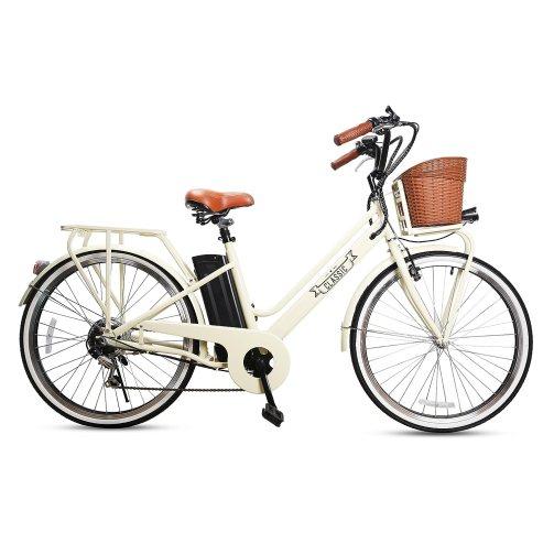 nakto electric bike amazon