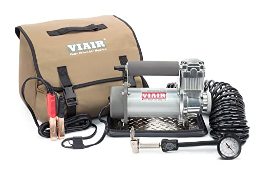 VIAIR 400P Portable Compressor