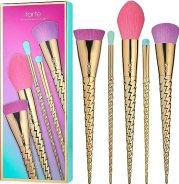 tarte Make Believe In Yourself: Magic Wands Brush Set