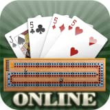 Cribbage Pro Online