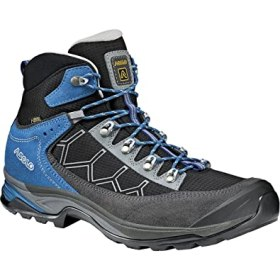 Image result for Asolo Falcon GV Hiking Boot - Men's