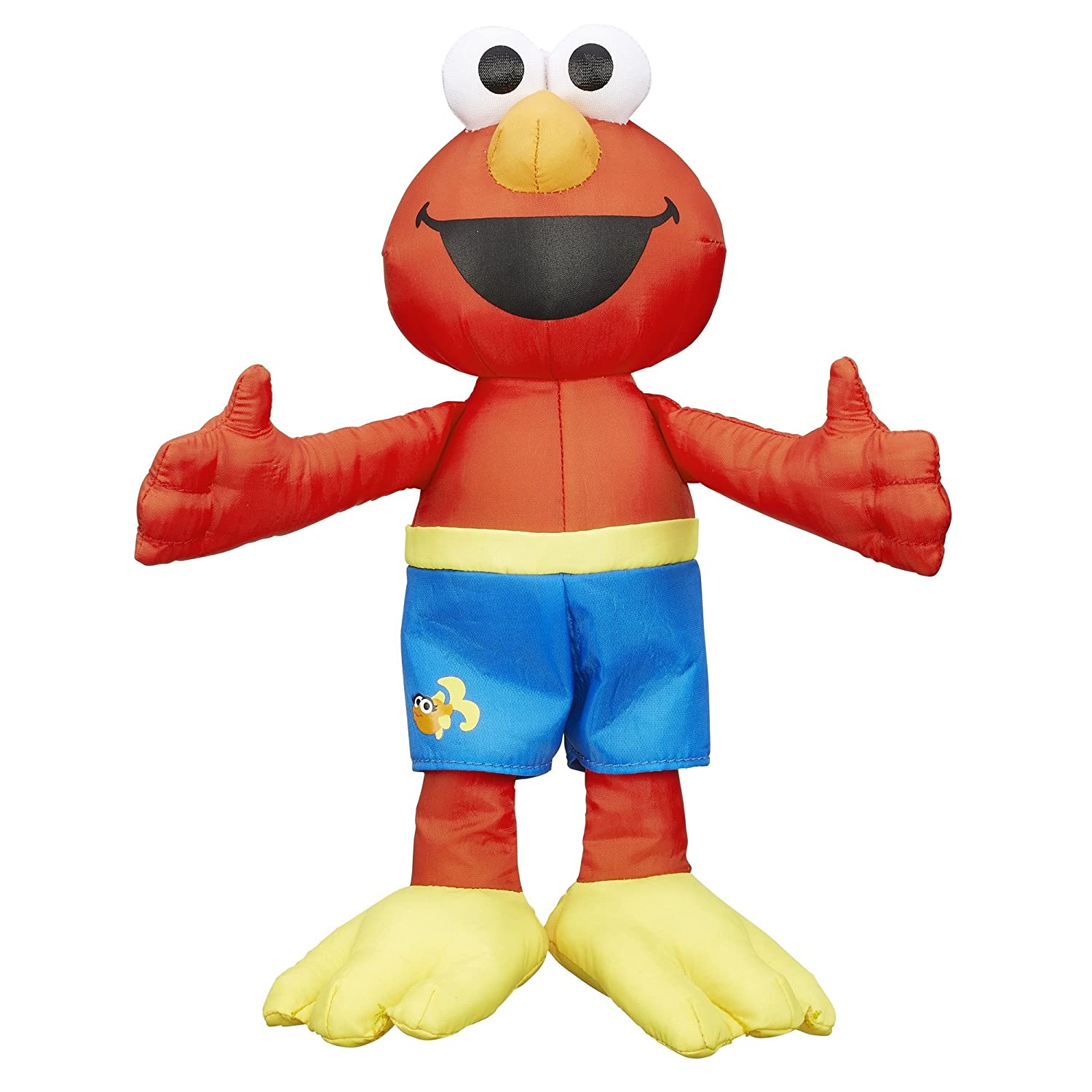 Sesame Street Toys For Toddlers : Elmo toys for year old boys and toddlers