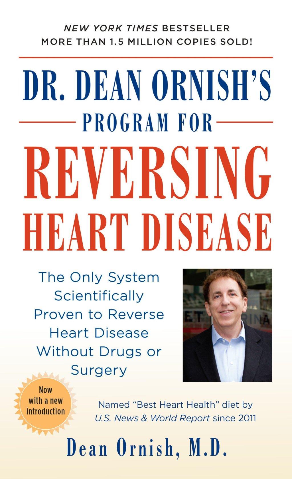 ></noscript>Ways You Can Strengthen Your Heart