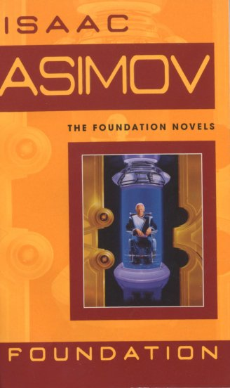 Buy Foundation Book Online at Low Prices in India | Foundation Reviews &  Ratings - Amazon.in