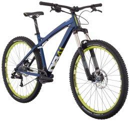 Best Mountain Bikes Under 1000