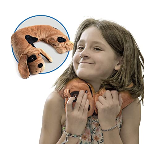 Image result for weighted toys for kids