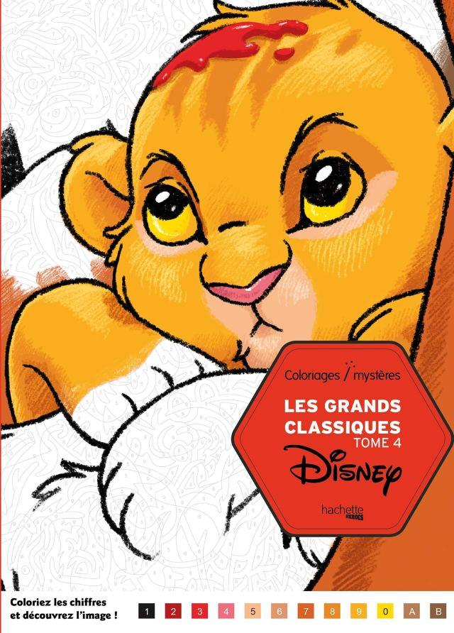 Grands classiques Disney Tome 18 : Mariez, Jérémy: Amazon.de: Bücher
