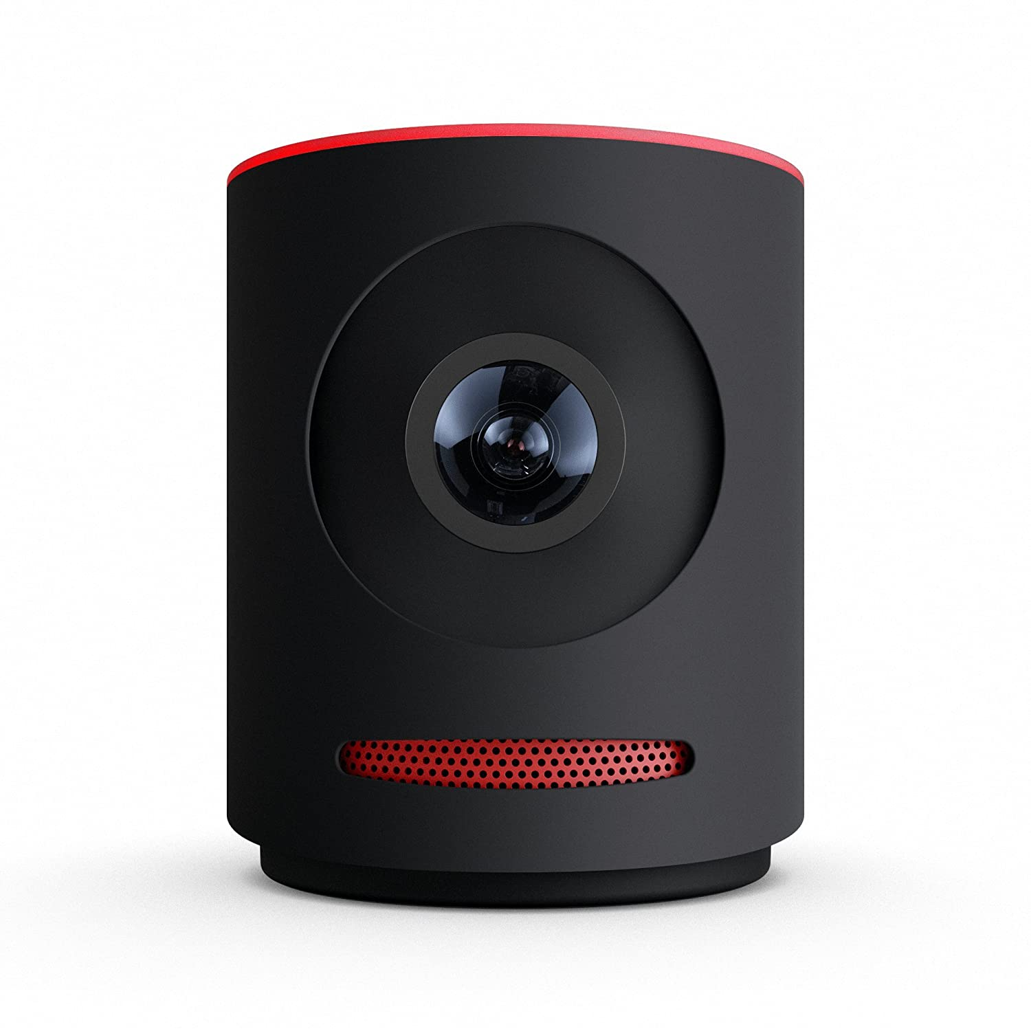 Amazon.com : Mevo – Live Event Camera We just purchased one of these to start experimenting with for our live video casts on Livestream and Facebook Live.
