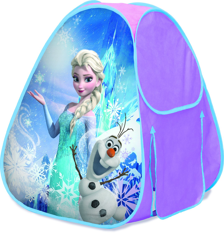 Playhut Frozen Classic Hideaway Playhouse