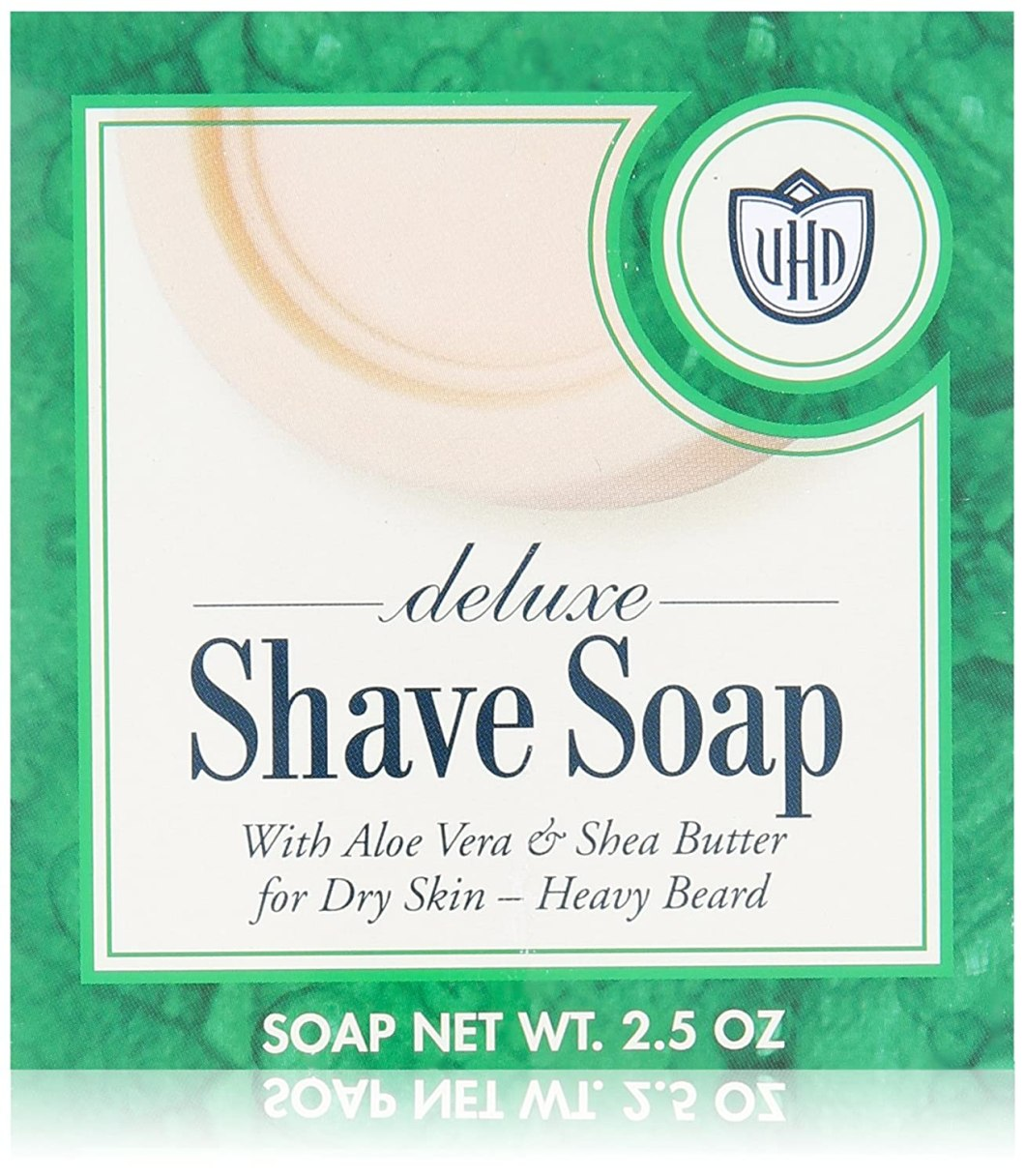 Top 10 Best Shaving Soap For Sensitive Skin Reviews 2018